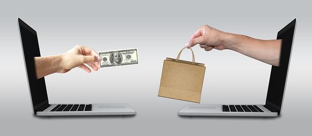 unidad de cuenta e intercambio, monedas fiduciarias