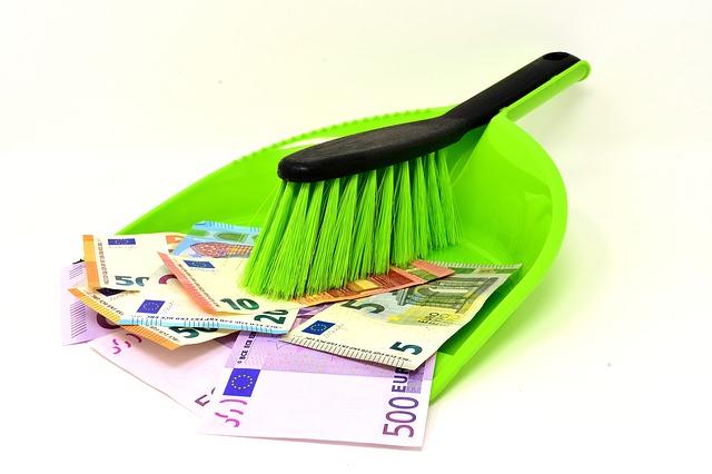 Valor intrínseco del dinero