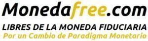 Libres de la Moneda fiduciaria