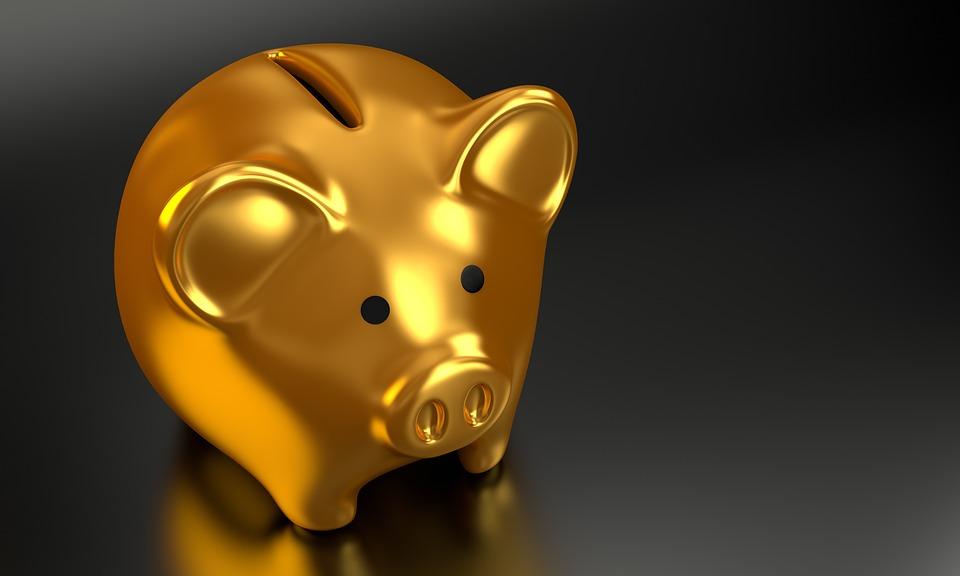 Reserva de Valor, oro y bitcoin