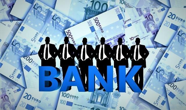 poder bancario