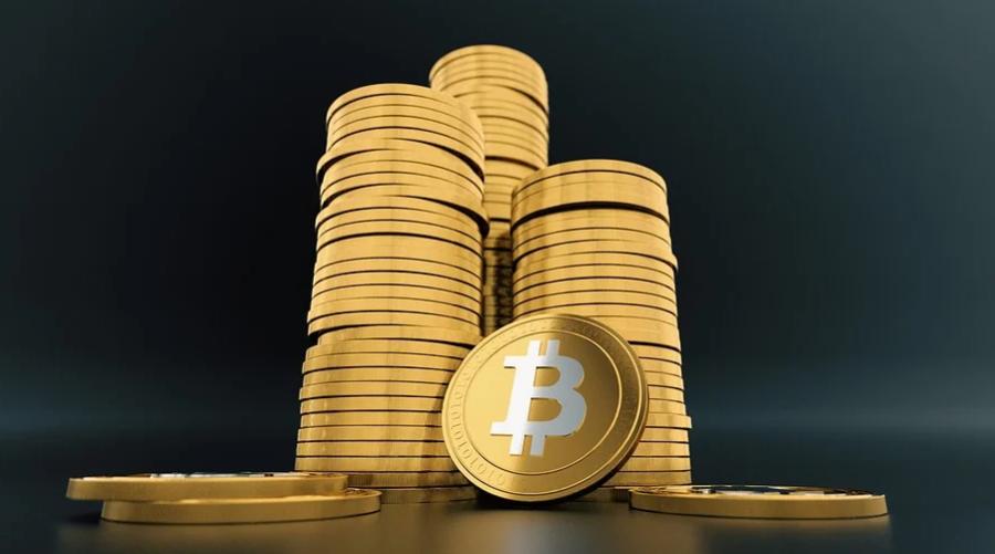 bitocoin como refugio economico